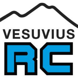 VesuviusRC